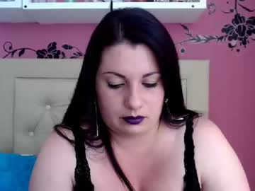 [13-07-20] ginger_hotprincess record show with cum from Chaturbate.com