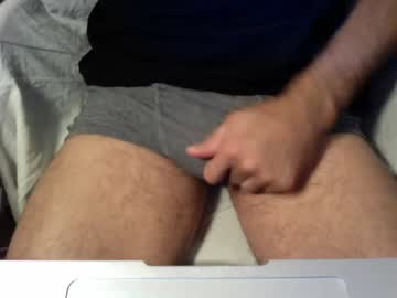 [30-10-19] 0xit record public show video from Chaturbate