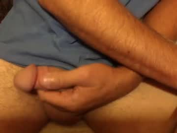 [21-09-19] camwithall show with cum from Chaturbate