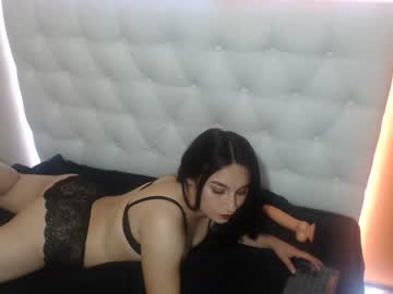[03-06-20] laura_moon_ private sex show