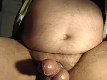 [20-10-19] poppersbruv premium show video from Chaturbate