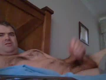 [20-01-21] rock_steady80 premium show from Chaturbate.com