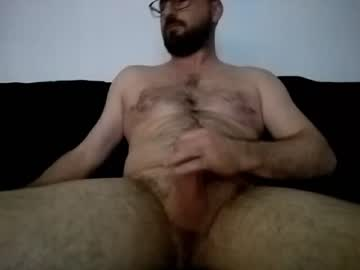 besoin_d_air chaturbate