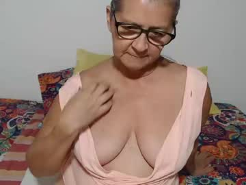 [24-02-20] candy_mature_ private show from Chaturbate.com