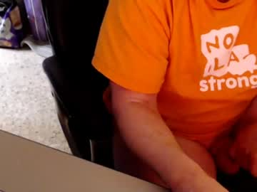 [19-01-21] imup4that webcam show from Chaturbate