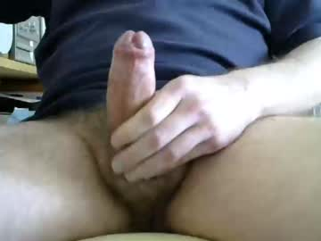 [24-01-21] dazzle_uk4u private sex show from Chaturbate.com