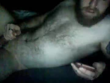 [18-12-19] dylan_conway_69 record private sex video from Chaturbate