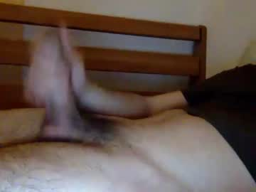 [12-05-19] afg112 record public webcam from Chaturbate.com