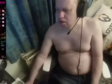 [16-10-21] clinteasthard record video with toys from Chaturbate