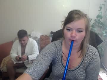 [20-02-20] sexual_lunar_beauty chaturbate private XXX show