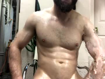 [19-08-19] tellmeyourfantacy003 blowjob show from Chaturbate.com