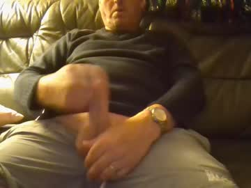 [30-07-19] wearywillie chaturbate webcam