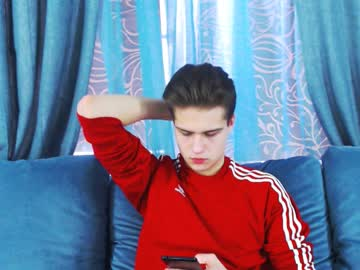 06-03-19 | john_wolt record private XXX video from Chaturbate