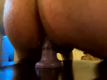 [18-09-21] nicecock4u1988 chaturbate video with toys