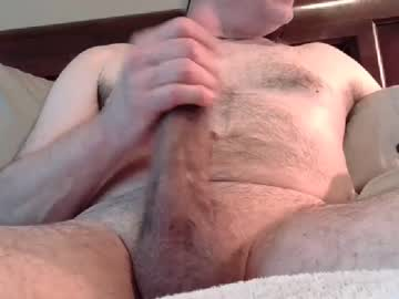 [01-08-20] niner4u2hold0002 record private show video from Chaturbate.com