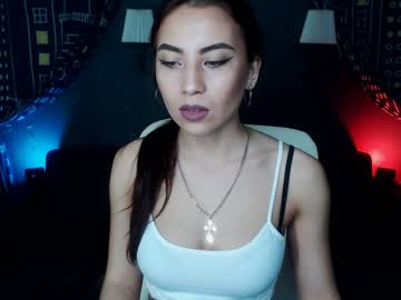 [25-05-19] temarry_ record private show from Chaturbate.com