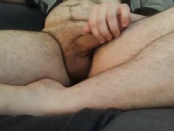[23-07-20] romanonymous webcam video from Chaturbate