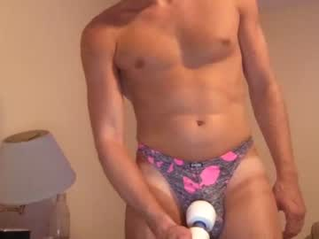 [11-08-20] boytoycums chaturbate video with dildo