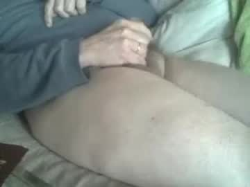 [17-02-20] caclan03 show with toys from Chaturbate.com