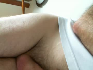 [15-07-20] cokeforyou56 private XXX video from Chaturbate.com
