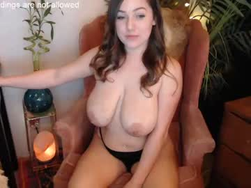 [19-02-20] gigglyslut record public show from Chaturbate.com