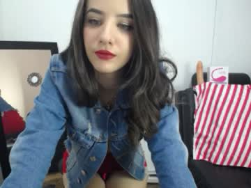 [11-05-19] linda_queen_ private XXX video from Chaturbate.com