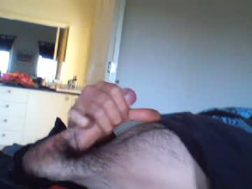 [17-11-19] melbguy075 blowjob video from Chaturbate