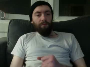 [25-01-20] sex_dick90 public show from Chaturbate