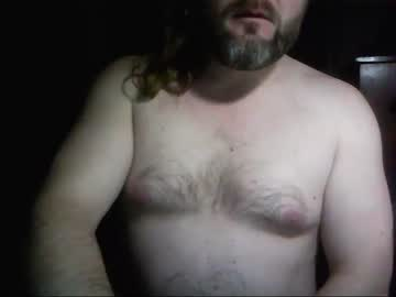 [27-12-19] tboard82 video with dildo from Chaturbate