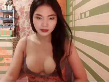 [04-08-19] dayanasangre record public show video from Chaturbate.com