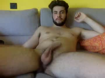 [22-08-19] madmaxsenior record blowjob video