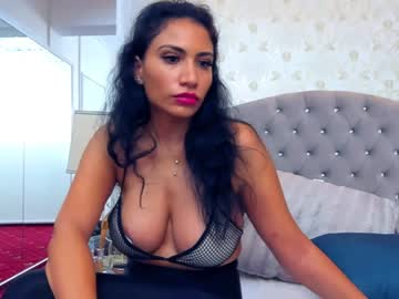[08-10-20] denisetaylorx record video with dildo from Chaturbate.com