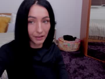 [04-03-21] good_lover4you webcam video from Chaturbate.com