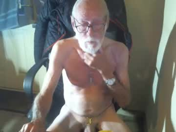 [04-12-20] redpubes1 record private from Chaturbate.com