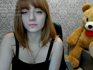 [17-05-19] rika_lets chaturbate toying