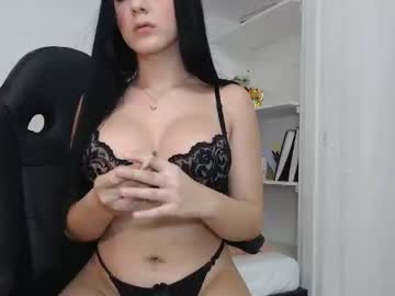 [08-05-19] exotic91xx private sex show from Chaturbate.com