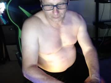 [07-06-20] hornydick1002 record show with toys from Chaturbate