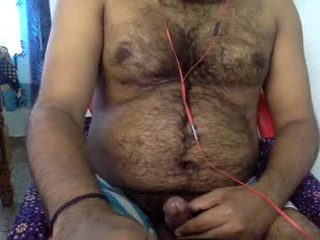 [26-08-19] sreekuttan9495 blowjob show from Chaturbate