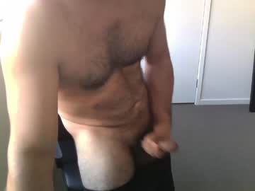 [22-03-19] wsntme80 record private sex show from Chaturbate