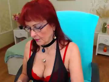 [29-07-19] cindycreamyy record video with dildo from Chaturbate.com