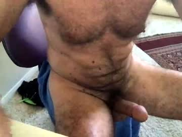 [07-08-20] elheto record public show from Chaturbate