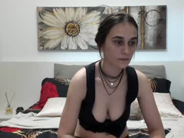 [27-08-20] joycasidy public show from Chaturbate
