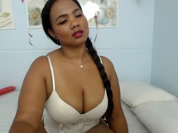 [03-03-20] nicole_lush private show from Chaturbate