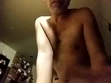 [04-12-20] hotwolves5775 record premium show video from Chaturbate.com