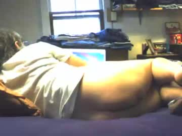 [08-04-21] luv2bnakednow record public webcam from Chaturbate