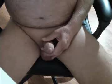 [26-07-19] andy523 private XXX video from Chaturbate.com