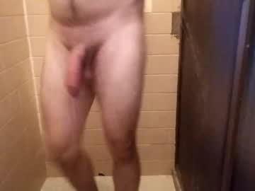 [27-02-21] javiercta3 record blowjob video from Chaturbate.com