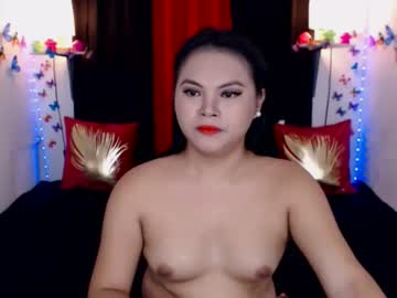 [28-01-21] ladysavourycock private show from Chaturbate.com