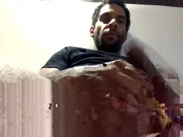 [14-11-19] mr10incz cam video from Chaturbate