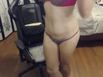 [10-07-20] brittanysnow show with toys from Chaturbate